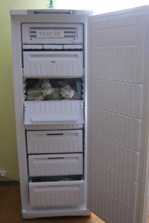 Морозильник Индезит Инструкция По Эксплуатации - фото 3
