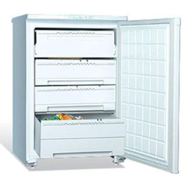 морозильник бирюса 14 инструкция по эксплуатации