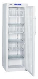 Морозильные шкафы Liebherr GG 4010