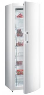 Морозильная камера Gorenje F6181AW (белая)