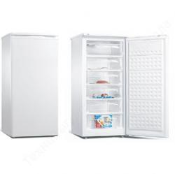 морозильные камеры DAEWOO