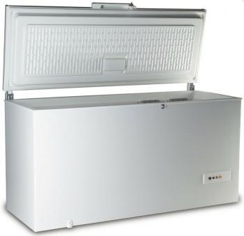 Морозильные камеры ARDO