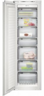 Морозильные камеры NEFF