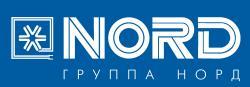 Морозильные камеры Nord