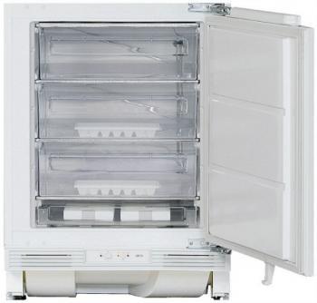 Морозильные камеры Kuppersbusch