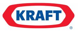 Морозильные камеры Kraft